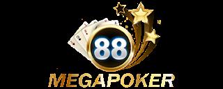 MEGAPOKER88