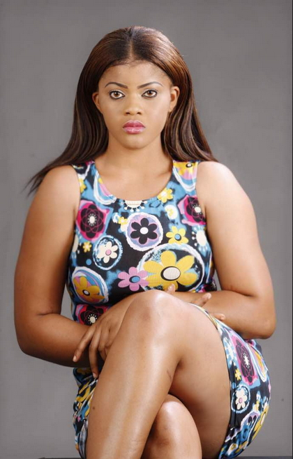 Nollywood-actress-Emmanuella-Iloba-07