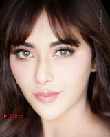Actress Angela Krislinzki Latest Exclusive Po Shoot Gallery .COM 0002.jpg