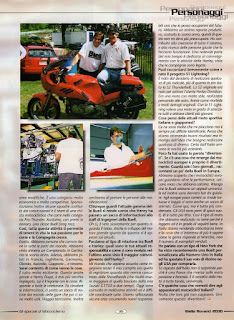 erik buell article 2000 pag 6