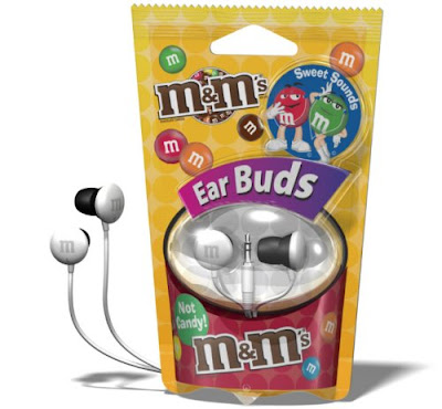 Creative Headphones and Unusual Earphones (15) 8
