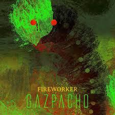 Fireworker.jpg