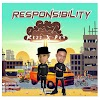 [MUSIC] Responsibility: Kezz ft Pen