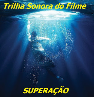 🙏💓 Trilha sonora completa do filme: SUPERAÇÃO - O MILAGRE DA FÉ (Breakthrough (soundtrack))