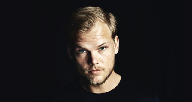 "Video: Avicii - ""Always On The Run"" (Con Noonie Bao)"