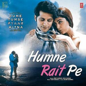 Bollywood Hindi Mp3 Songs 2019