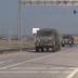 Προς κλιμάκωση - Στέλνει στρατιωτικές ενισχύσεις η Τουρκία στον Έβρο