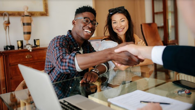 how to sell your home for highest price possible