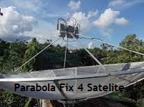 http://wismaparabola.blogspot.co.id/p/berikut-daftar-harga-paket-parabola-fix.html