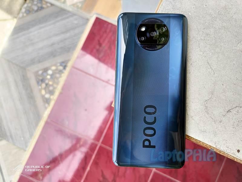 Review Poco X3 NFC: Smartphone Gaming Terbaik di Kelas Menengah
