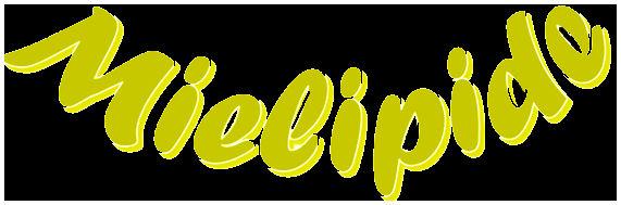 Mielipide-logo