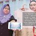 'Pelamin anganku musnah', rugi RM3,600 ditipu Pak Andam