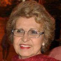 Noticiamos com pesar o falecimento da senhora SARA DE OLIVEIRA BATISTA