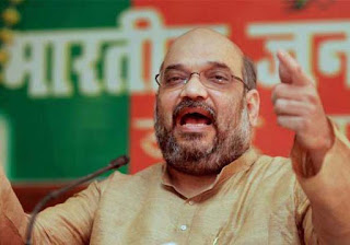amit-shah-will-be-in-jharkhand