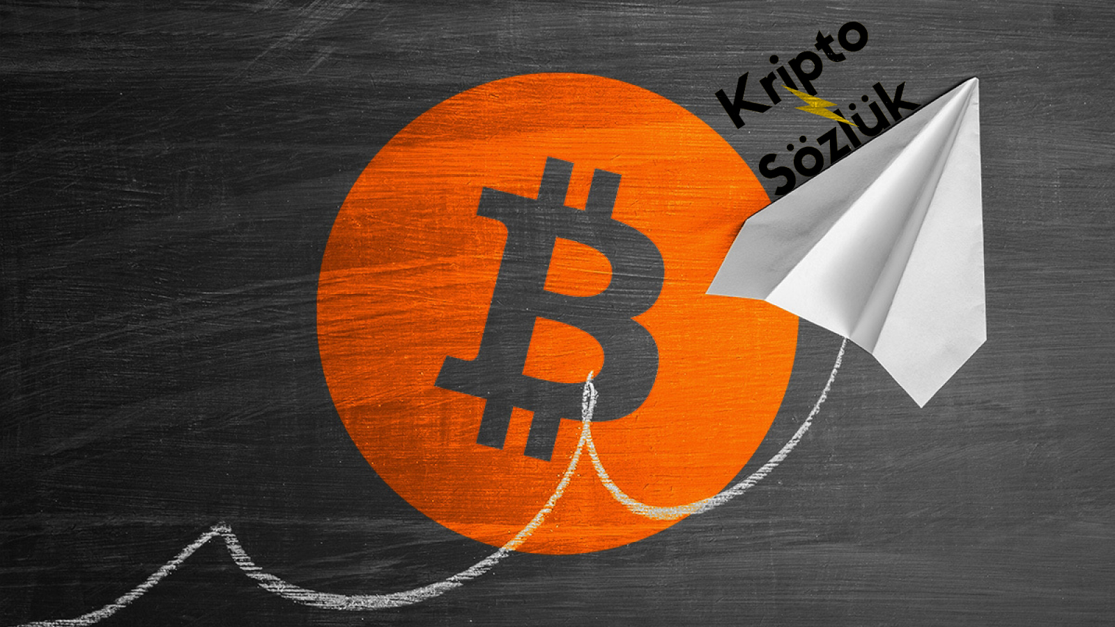 bitcoin kripto sözlük teknik analiz