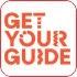 Ingressos em todo o mundo  - Get Your Guide
