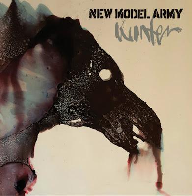 """Το video clip των New Model Army για το τραγούδι """"Winter"""""""