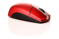 Mouse Komputer