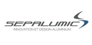 sepalumic-recrute-techniciens- maroc-alwadifa.com