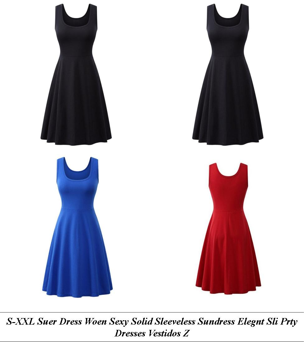 Semi Formal Dresses For Women - Big Sale Online - Dress Design - Really Cheap Clothes Online Uk