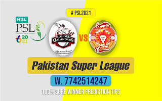 PSL T20 Islamabad vs Lahore 15th Match Who will win Today Astrology