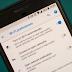 سرعة جوجل لشبكات واي-في العامة في أندرويد 8.1