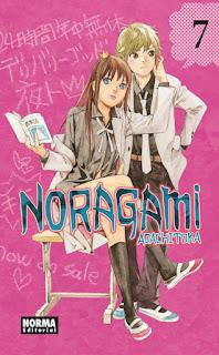 http://www.nuevavalquirias.com/noragami-todos-los-mangas-comprar.html