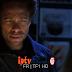 IPTV France M3u  31/12/2017 ملف iptv الباقة الفرنسية