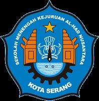 Logo Smekhansa