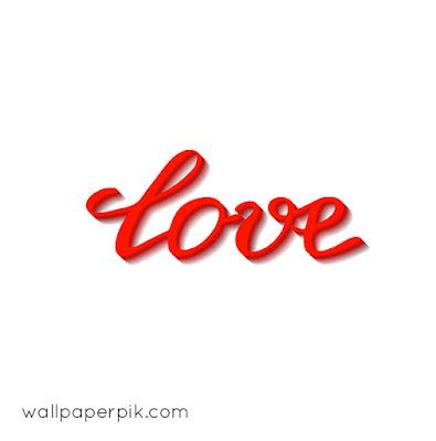 love  लव   फोटो वॉलपेपर डौन्लोड