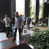 Kondisi Fisik Pelabuhan Empat Serangkai Kalsel Memprihatinkan, Ketua DPD RI Minta Segera Diperbaiki