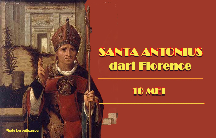 Santo Antonius dari Florence,law firm,car donate,car donation,Personal Injury,Medical Malpractice,Criminal Law,DUI,Family Law,Bankruptcy,Business Law,Consumer Law,Employment Law,Estate  Planning,Foreclosure Defense,Immigration Law,Intellectual Property,Nursing Home Abuse,Probate,Products Liability,Real Estate Law,Tax Law,Traffic Tickets,Workers  Compensation