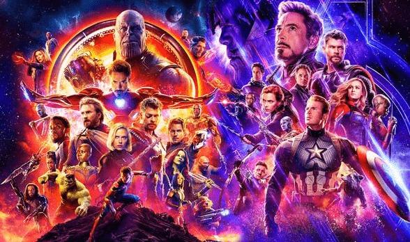 Masa Depan Marvel Cinematic Universe (MCU) Setelah Tayangnya Film Avengers Endgame