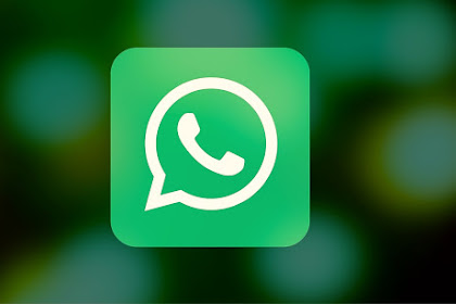 Cara Menyimpan Status Whatsapp Orang Tanpa Aplikasi Dan ScreenShoot