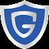 Glary Malware Hunter Pro v1.109.0.701 + ativador