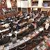 ALP sanciona la ley de reducción del 50% en el pago de alquileres