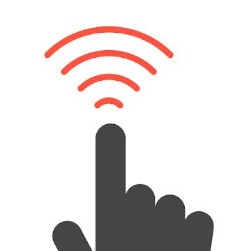 Touch VPN -Free Unlimited VPN Proxy WiFi Privacy v1.6.0  [Unlocked] APK