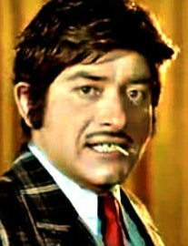 Raaj kumar movies, actor, dialogues, wife, age at death, family, death, son, family photos, wiki, biography