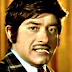 Raaj kumar wife, age at death, family, death, son, family photos, actor, movies, dialogues, wiki, biography