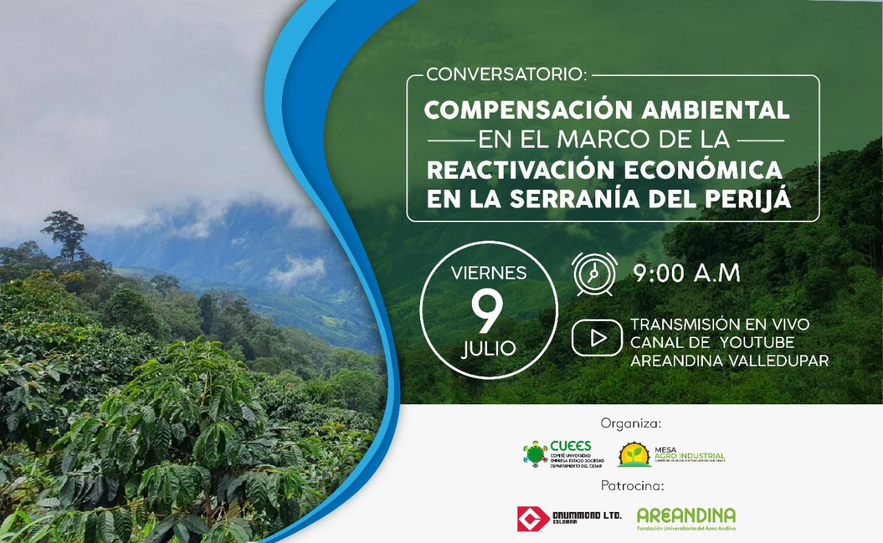 hoyennoticia.com, En Valledupar se socializará proyecto para el desarrollo agroindustrial de la región