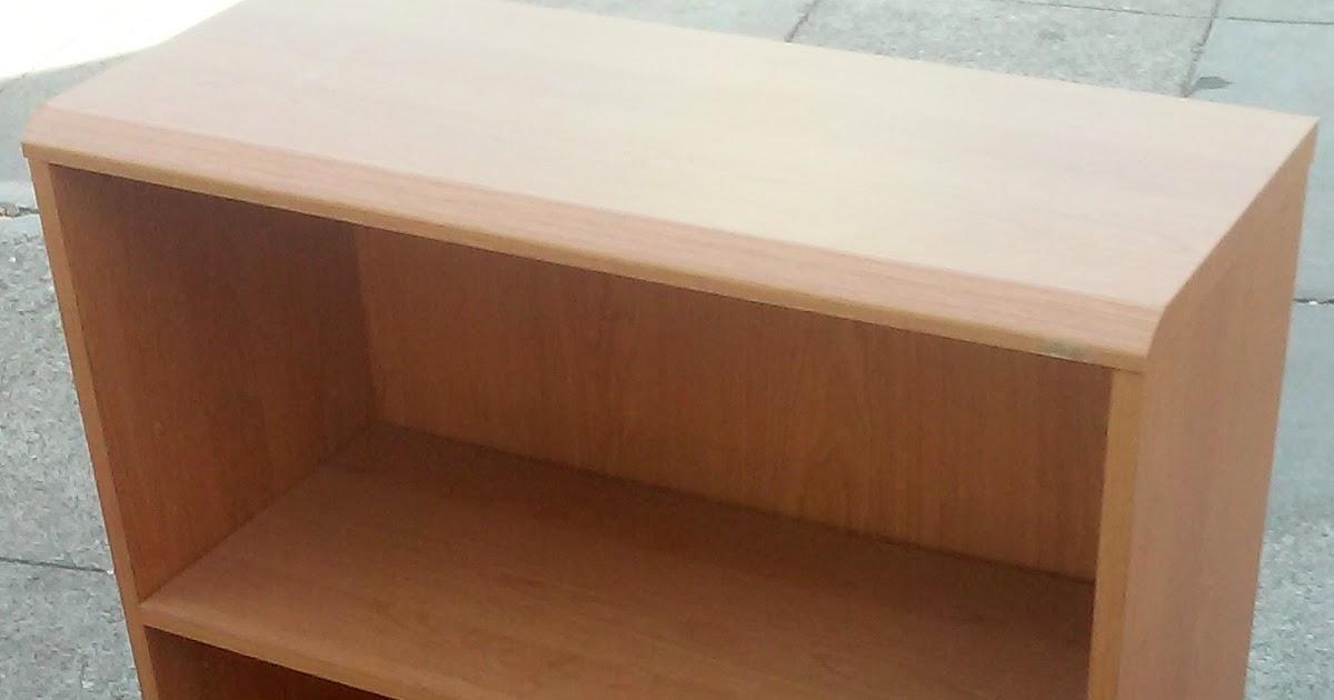 UHURU FURNITURE Amp COLLECTIBLES SOLD CLEARANCE 6737 Oak