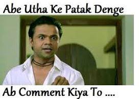 gabbar fb comments
