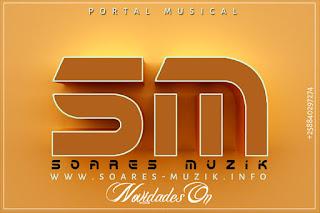 Dj Pretxura Da Dg Marandza remix Afro hause (Bokly)