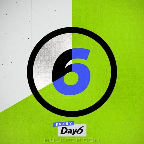 DAY6 – Every DAY6 August – Single (ITUNES PLUS AAC M4A)