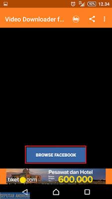 video download for facebook 2