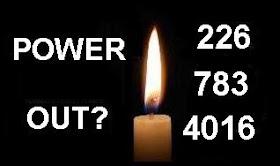 troubleshooting electrician Windsor Ontario 226 783 4016