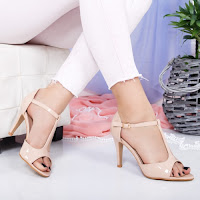 sandale-elegante-sandale-de-ocazie3