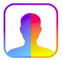 aplikasi age challenge instagram