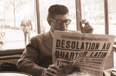http://preparedguitar.blogspot.com.es/2015/11/away-from-big-cities-morton-feldman.html