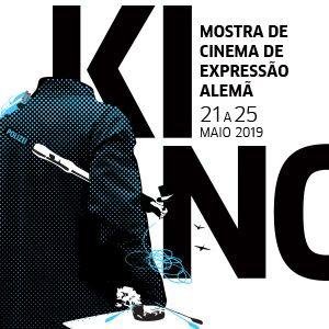 KINO – Mostra de Cinema de Expressão Alemã Em Força no Porto entre 21 e 25 de Maio